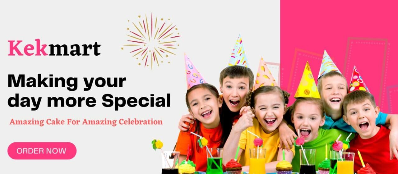 Online cake delivery in virar west and east